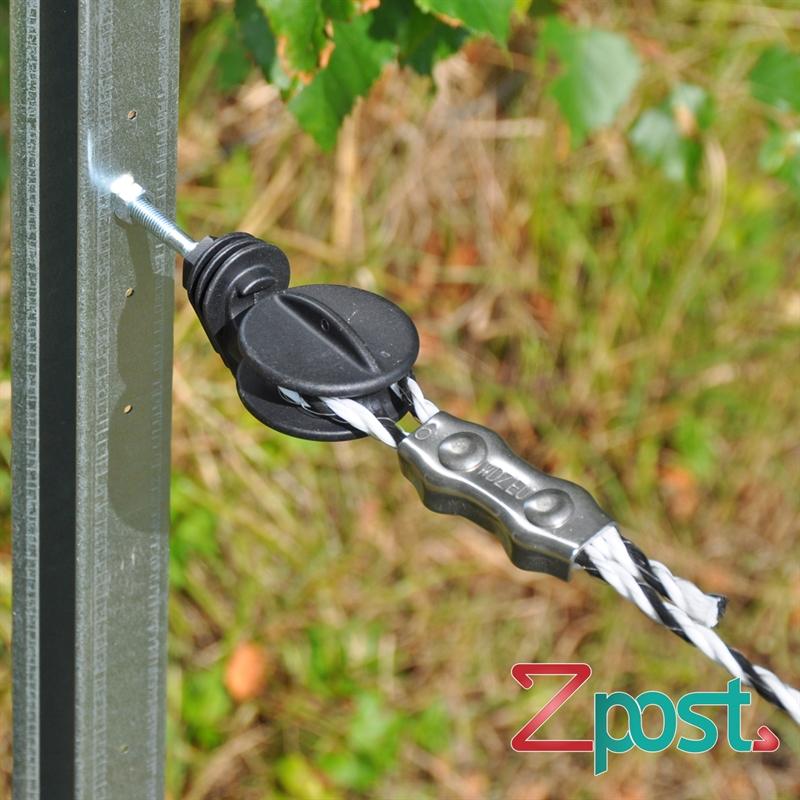 42220-Z-Post-ZPost-Zaunanfang-sehr-einfache-Isolatormontage-Z-Profilpfahl.jpg