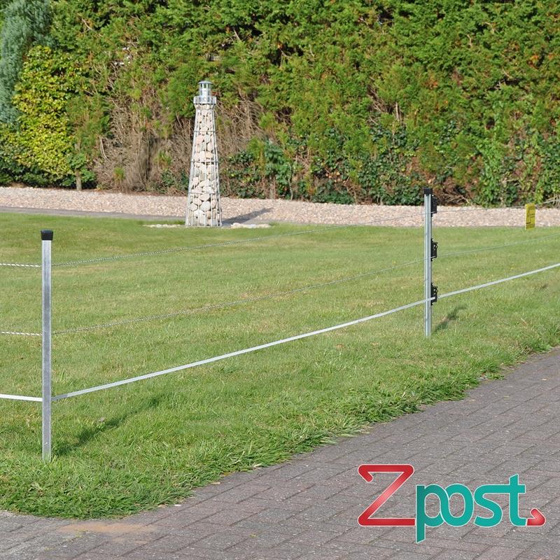 42220.4-ZProfilpfahl-Z-Profilpfahl-Kleintierzaun-Kleintierabwehr.jpg