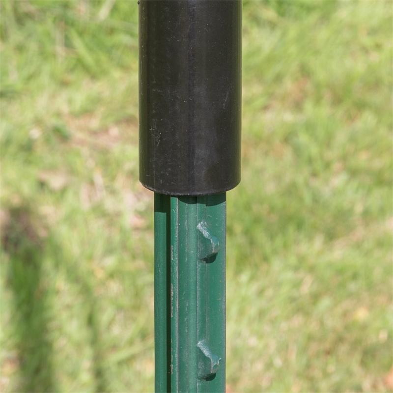 42229-handramme-fuer-t-pfosten-tpost-detailansicht.jpg