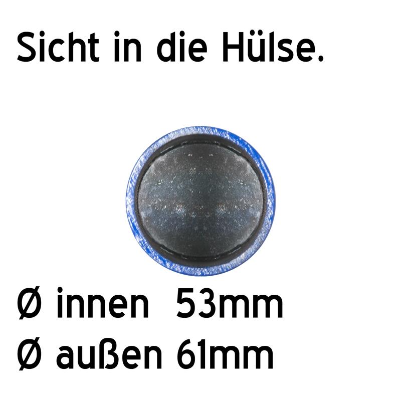 42230-Einschlaghuelse-Einschlaghilfe-fuer-Z-Profile-ZProfile.jpg