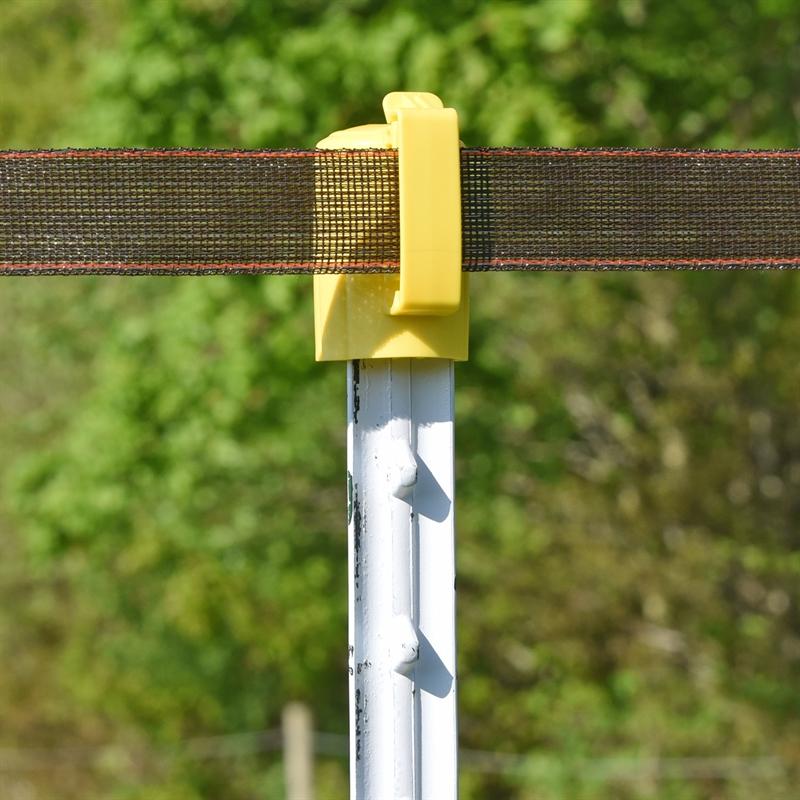 42251-VOSS.farming-Kopfisolatoren-T-Pfosten-TPost-Weideband-bis-40mm.jpg