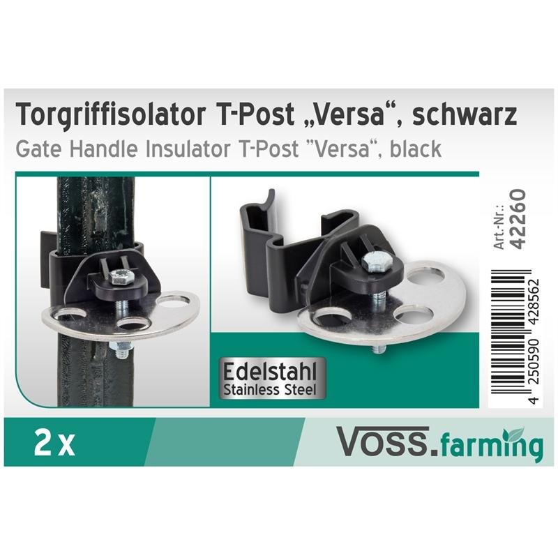 42260-Torgriffisolator-Etikett-T-Post-Versa-schwarz-VOSS.farming.jpg