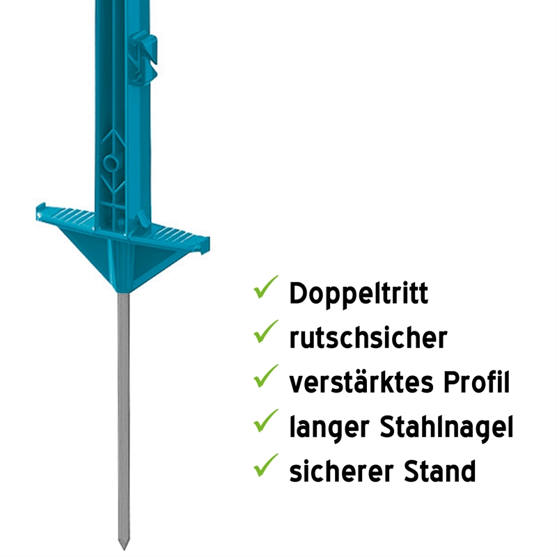 42355-Weidezaunpfahl-Petrol-mit-robustem-Tritt-VOSS.farming.jpg