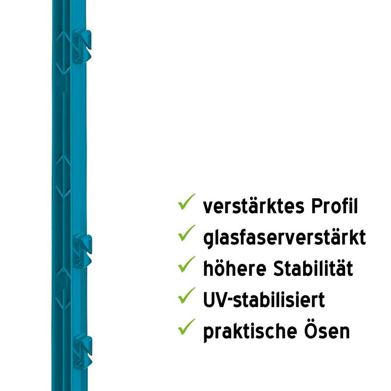 42355-Weidezaunpfahl-Petrol-robustes-Profil-VOSS.farming.jpg