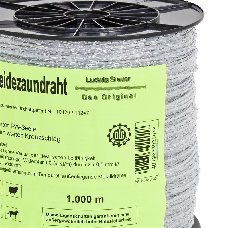 42380-Elektrolitze-Original-Steuer-Steudraht-1000m.jpg