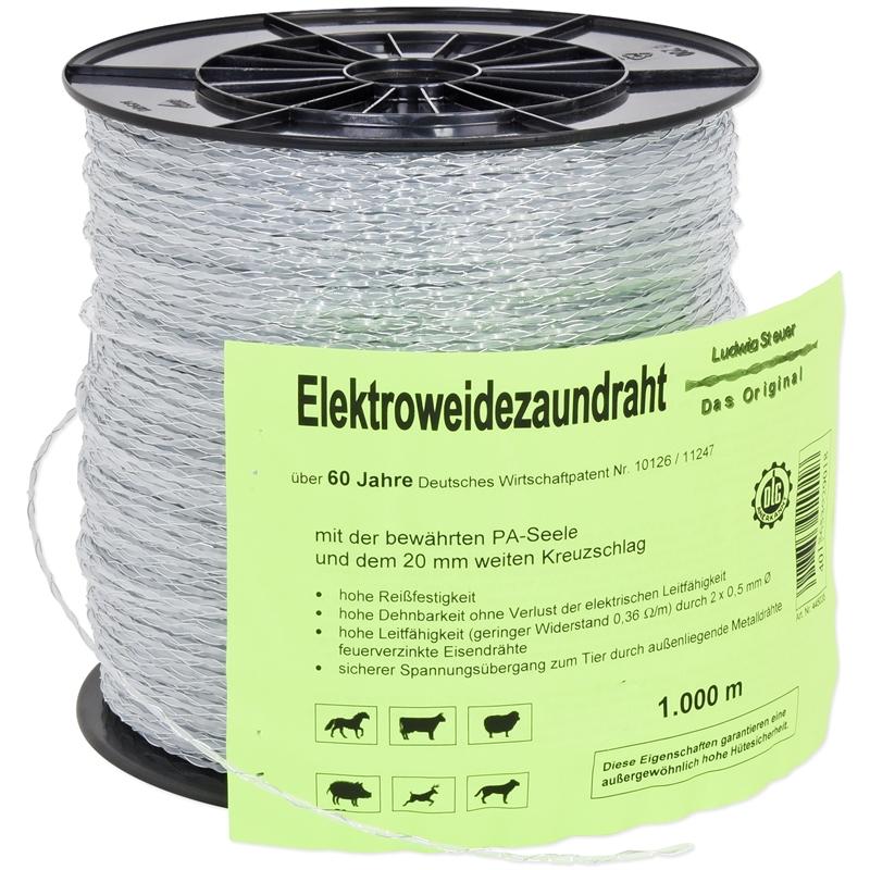 42380-Elektroweidezaun-Draht-Original-Steuerdrahtlitze-1000m.jpg