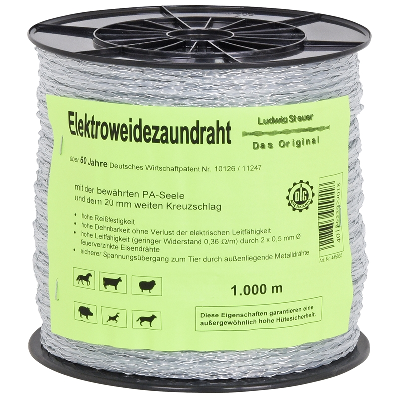 42380-Monolitze-Elektroweidezaundraht-Original-Steuerdraht-1000m.jpg