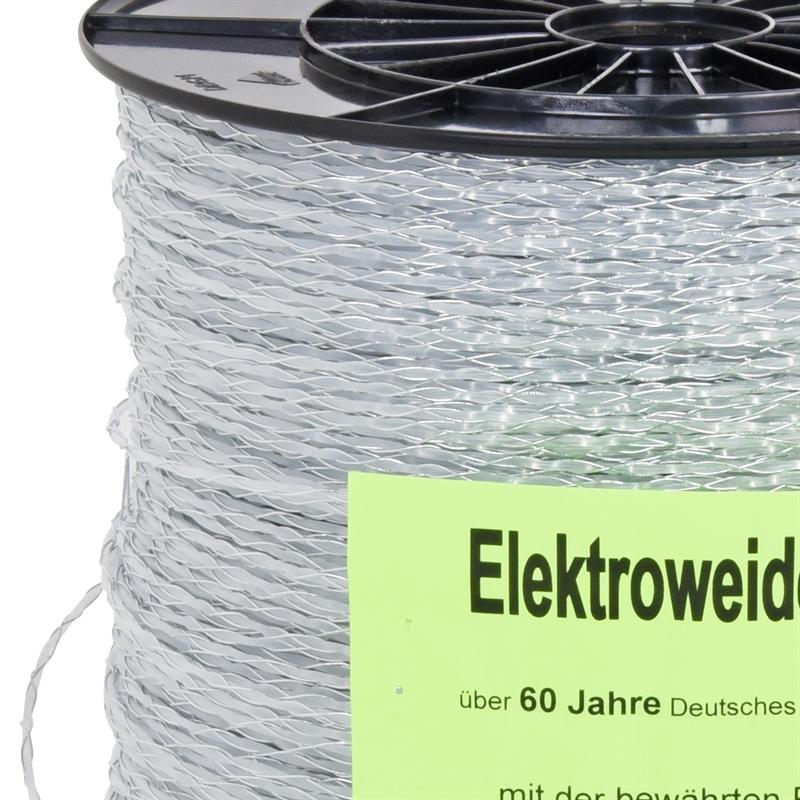42380-Original-Steuer-Elektrozaundraht-kreuzgewickelt-feuerverzinkte-Eisendraehte.jpg