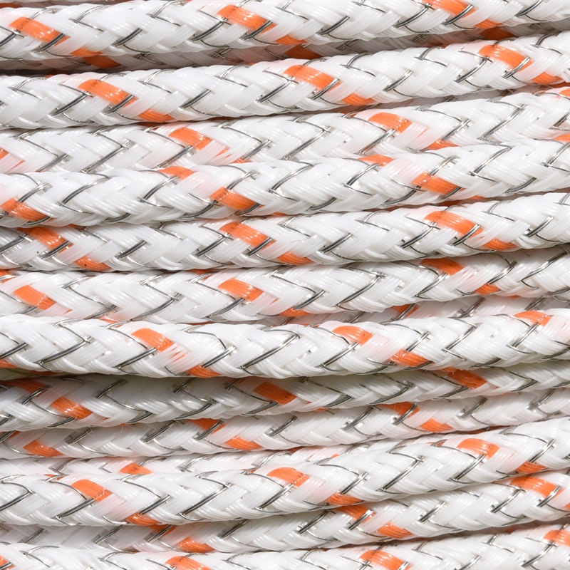 42485-VOSS.farming-Profiline-Elektrozaunlitze-gepflochten-Braid-X-Detailansicht.jpg
