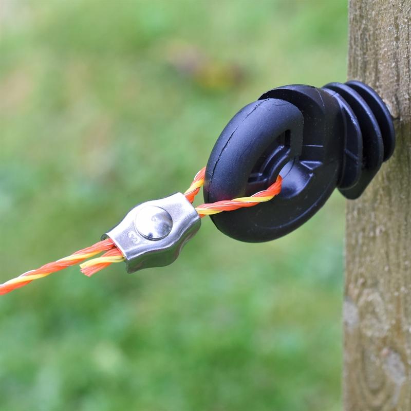 42495-VOSS-PET-PetProtect-Elektrozaun-Haustierschutz-Zaunanfang-Simplex-Verbinder.jpg