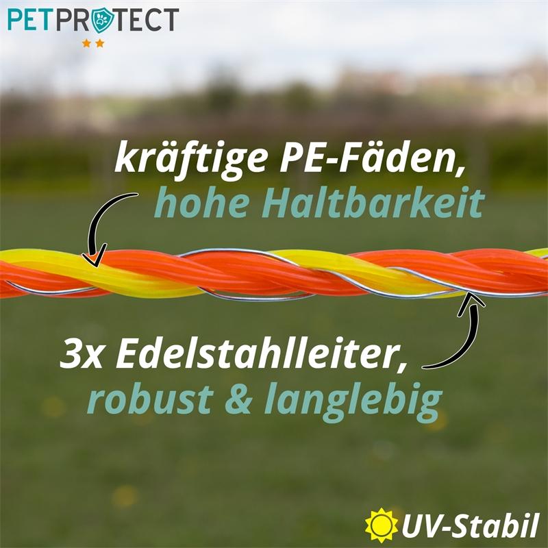 42495-voss-pet-elektrozaunlitze-petprotect-100m-detailbild.jpg