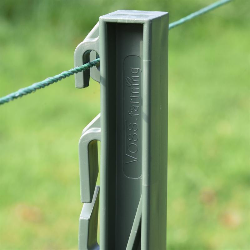 42497-VOSS.PET-Weidezaun-Litze-Pet-Protect-Kunststoffpfahl-105cm.jpg
