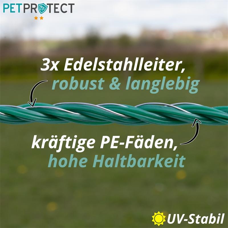 42497-voss-pet-elektrozaun-litze-petprotect-100m-detailbild.jpg