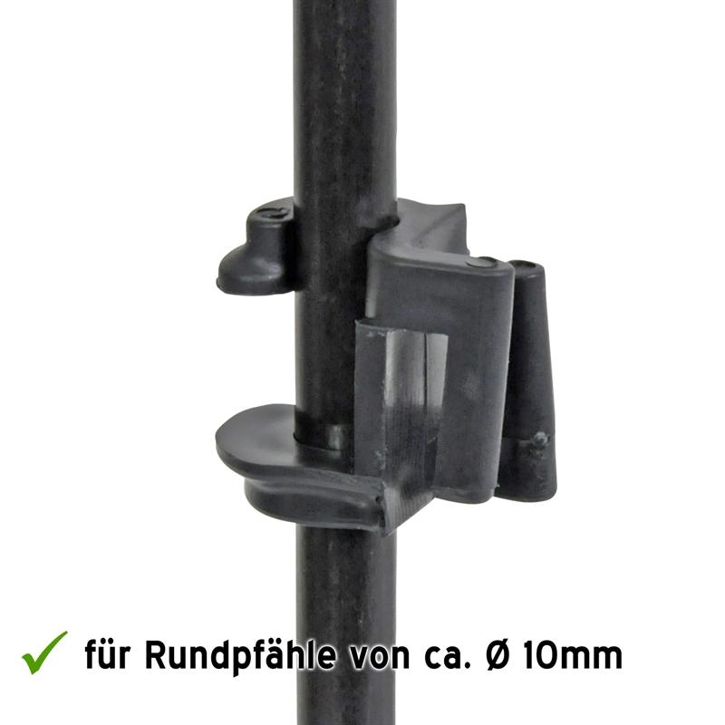42551-Clipisolator-fuer-Rundpfaehle-Fiberglaspfaehle-VOSSfarming.jpg