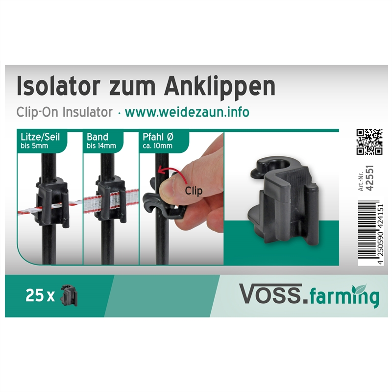 42551-Isolator-Clip-On-Weidezaunisolator-Zusatzisolator.jpg