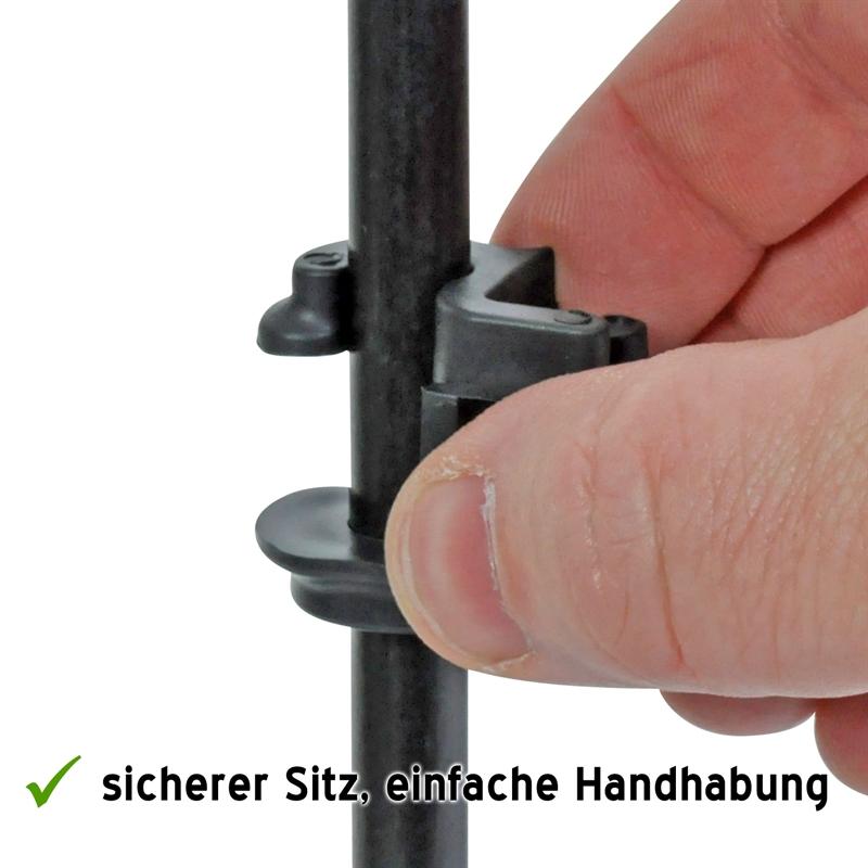 42551-Isolator-sitzt-rutschfest-am-Weidezaunpfahl.jpg
