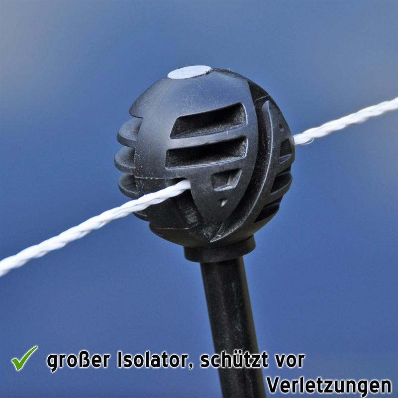 42556-Isolatorkopf-Kopfisolator-fuer-Kleintierzaun-Hundezaun-Fischreiherzaun.jpg