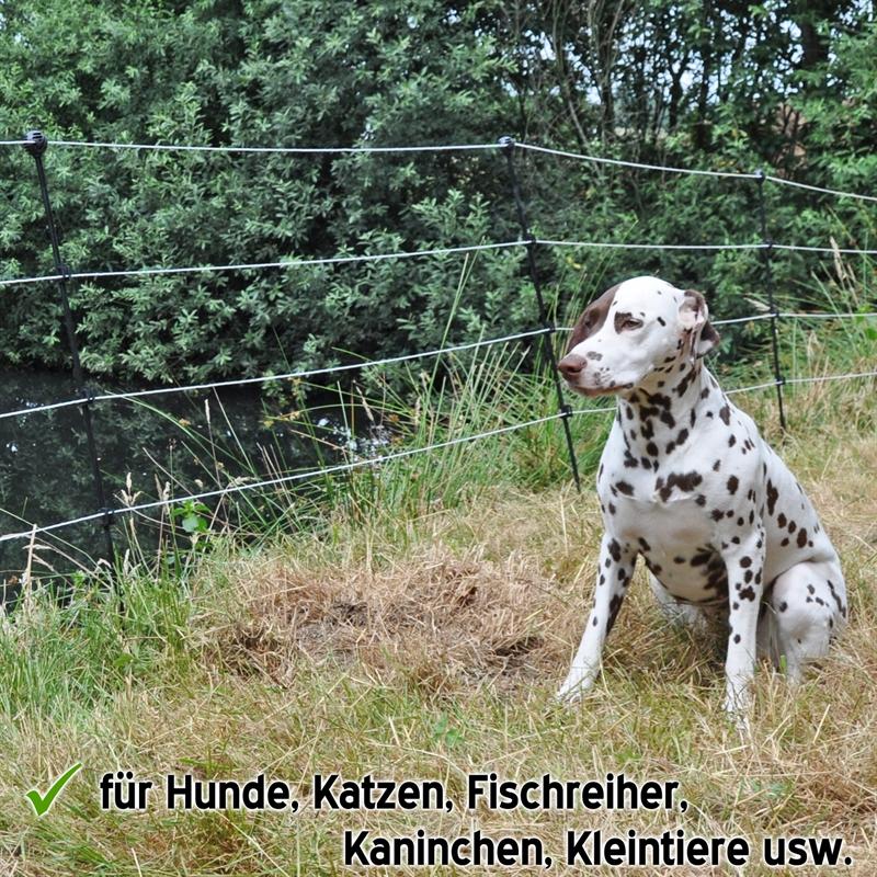 42556-Kaninchenabwehr-Hasenabwehr-Hundeabwehr-Katzenabwehr-VOSS.miniPET.jpg
