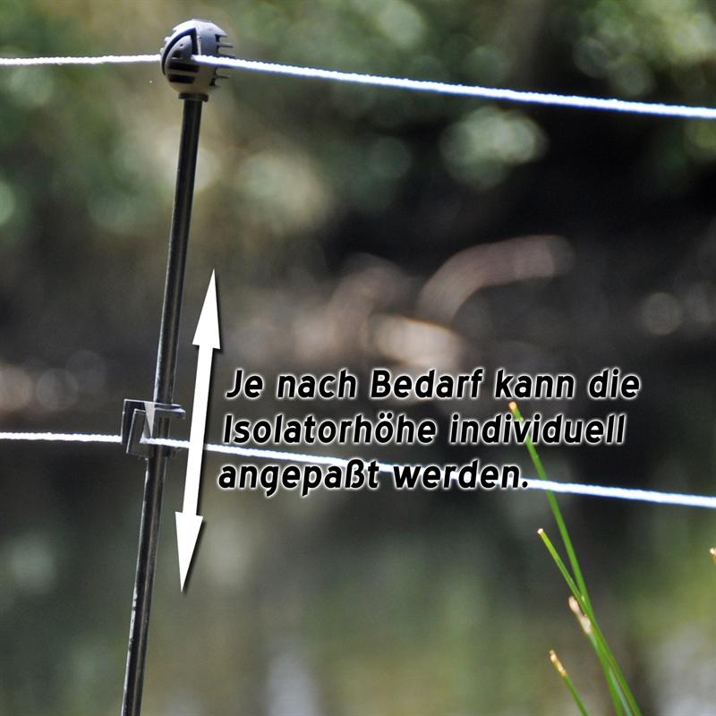 42556-Koizucht-Goldfischschutz-Marderzaun-Waschbaerzaun-Waschbaerschutz-Marderschutzzaun.jpg