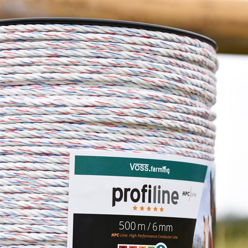 42601-VOSS.farming-hochwertiges-Elektrozaunseil-500m-HPC.jpg