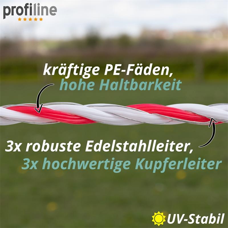 42718-voss-farming-weidezaunlitze-400m-detailbild.jpg