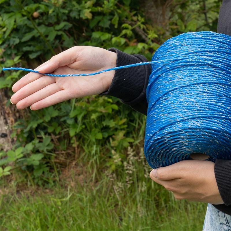42726-voss-farming-weidezaunlitze-blau-400m-detail-2.jpg