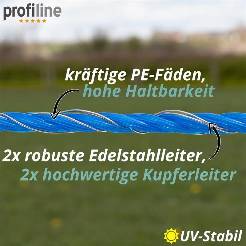 42726-voss-farming-weidezaunlitze-blau-400m-detailbild.jpg