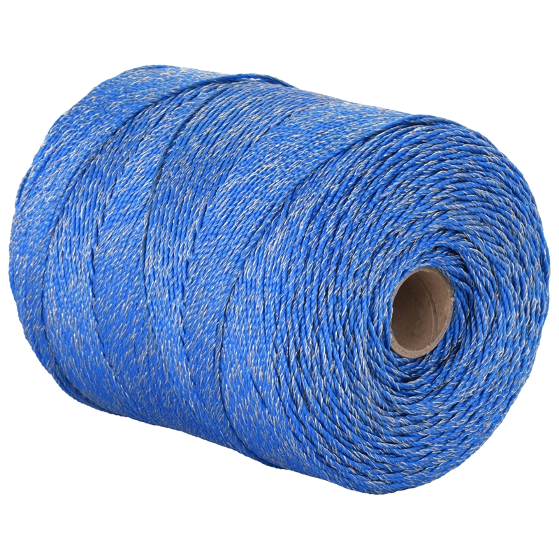 42728-voss-farming-elektrozaunlitze-guenstig-wolfsabwehr-1000m-blau.jpg