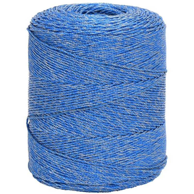 42728-voss-farming-weidelitze-zur-wildschweinzaun-1000m-blau.jpg