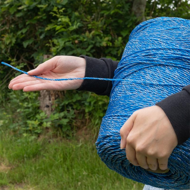 42728-voss-farming-weidezaunlitze-1000m-blau-detail-2.jpg