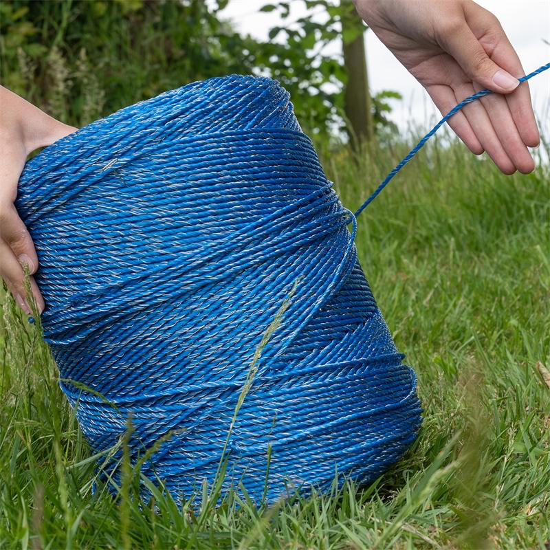 42728-voss-farming-weidezaunlitze-1000m-blau-detail-4.jpg