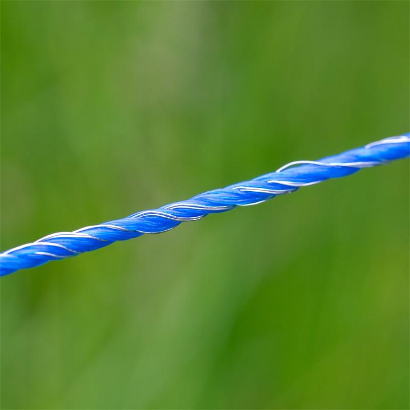42728-voss-farming-weidezaunlitze-1000m-blau-detail-5.jpg