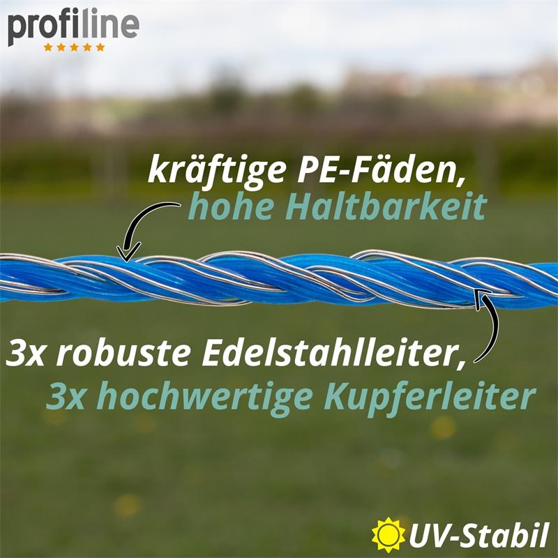 42728-voss-farming-weidezaunlitze-1000m-blau-detailbild.jpg