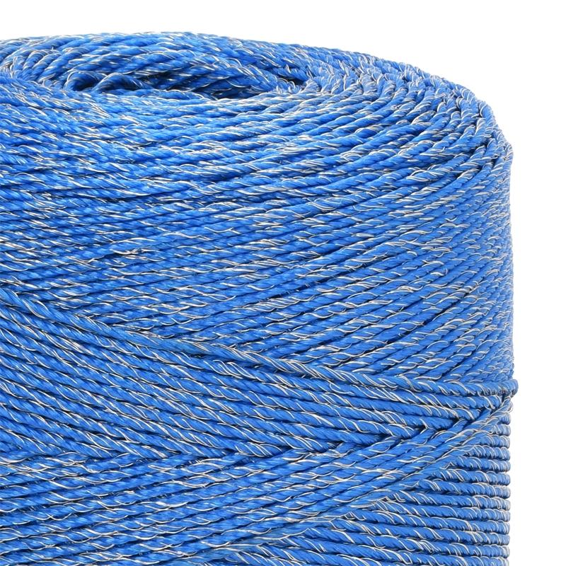 42728-voss-farming-weidezaunlitze-guenstig-wildabwehr-1000m-blau.jpg
