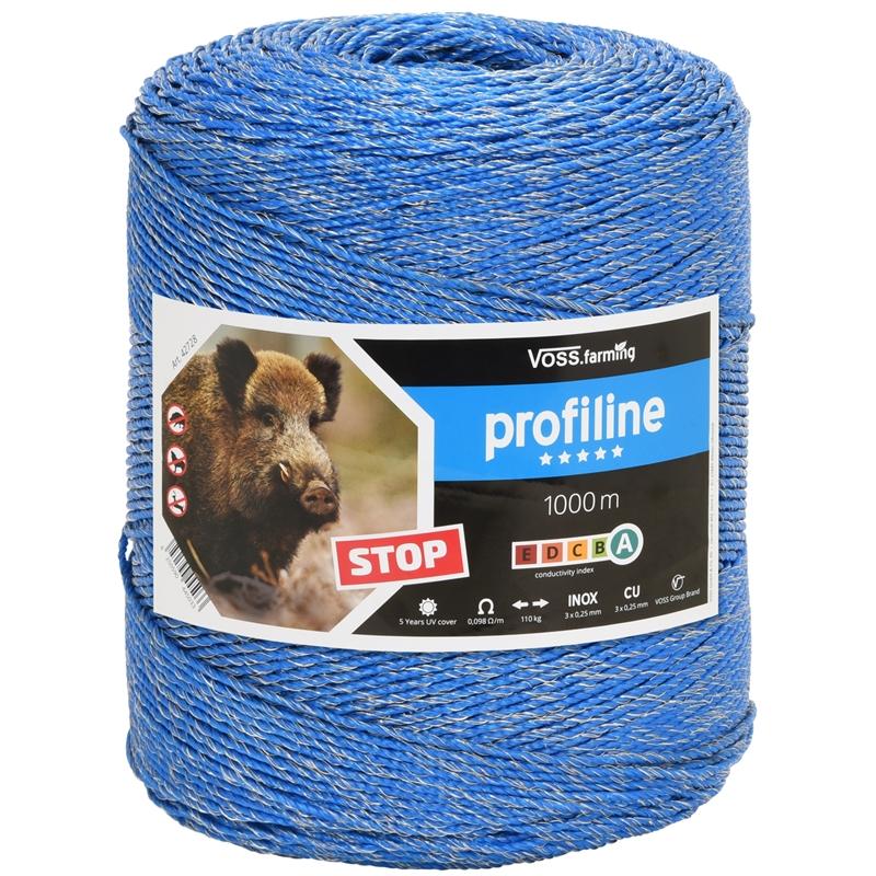 42728-voss-farming-weidezaunlitze-zur-wildabwehr-1000m-blau.jpg