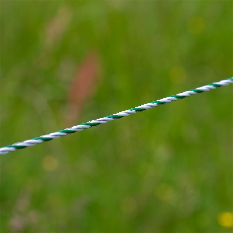 42735-voss-farming-weidezaunlitze-hpc-ultra-400m-detail-5.jpg