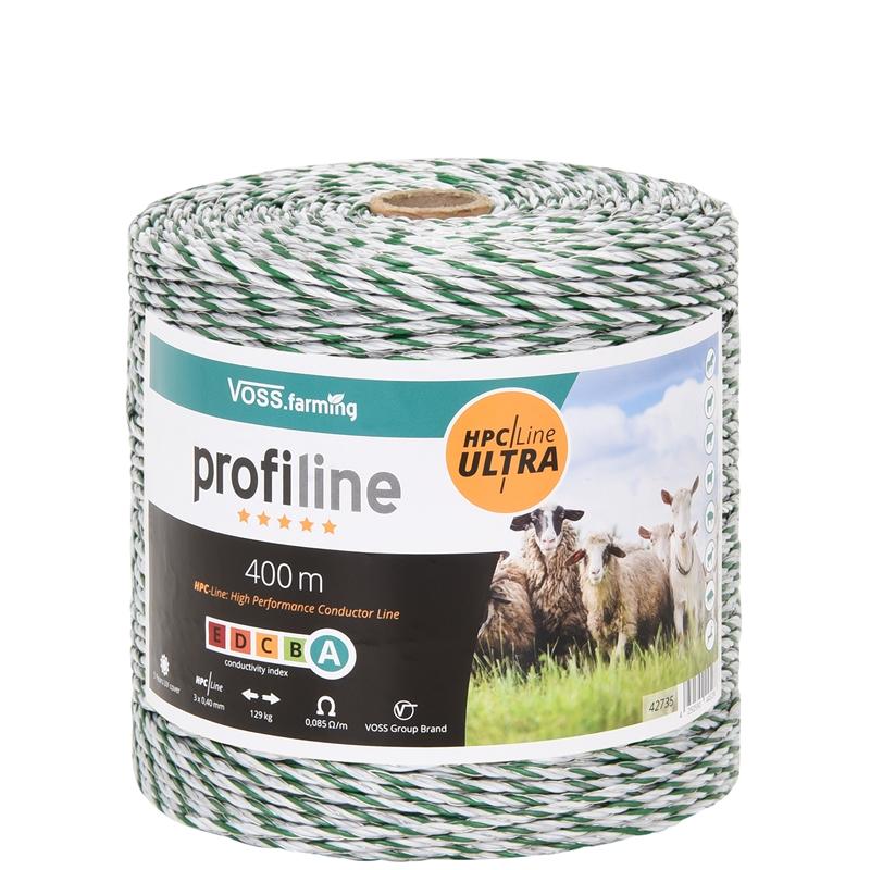 42735-voss-farming-weidezaunlitze-hpc-ultra-elektrozaun.jpg