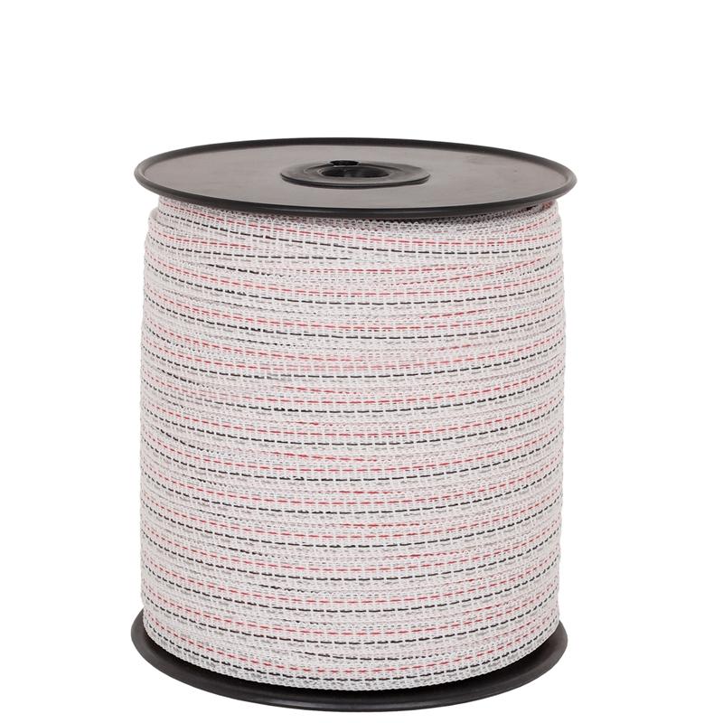 42810-voss-farming-weidezaun-band-breitband-10mm-profiline-1.jpg