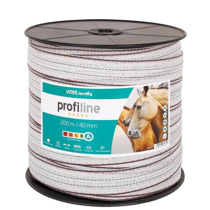 42814-voss-farming-elektroband-weideband-40mm-profiline-weiss-1.jpg