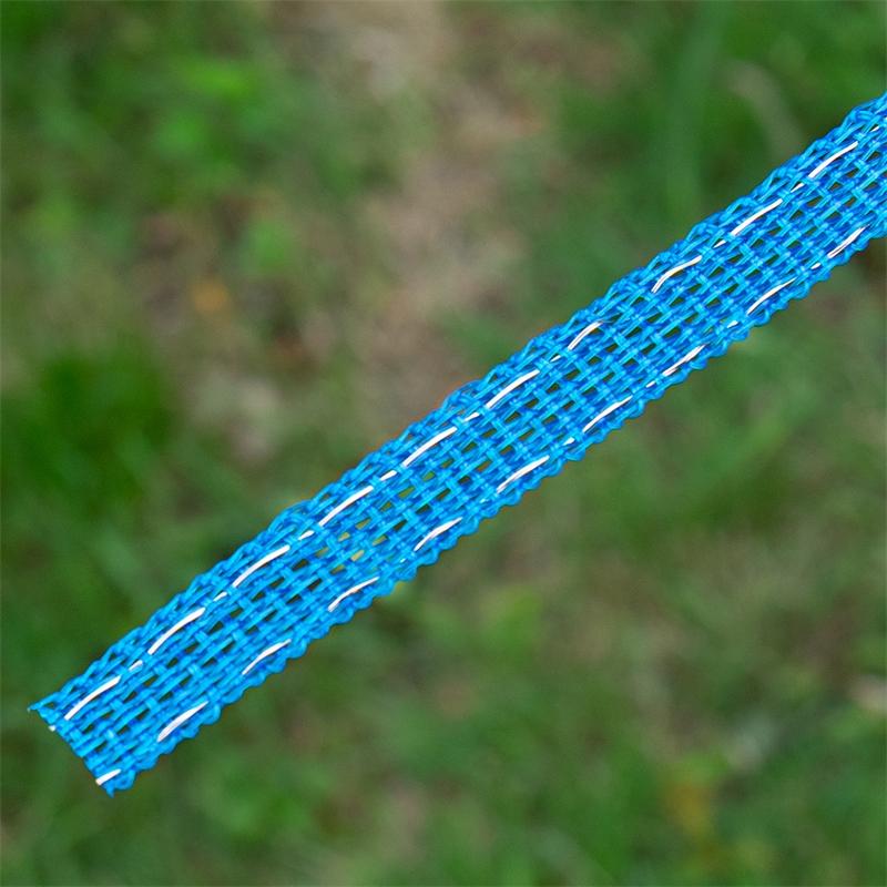 42817-voss-farming-weidezaunlitze-wildabwehr-blau-200m-detail-1.jpg