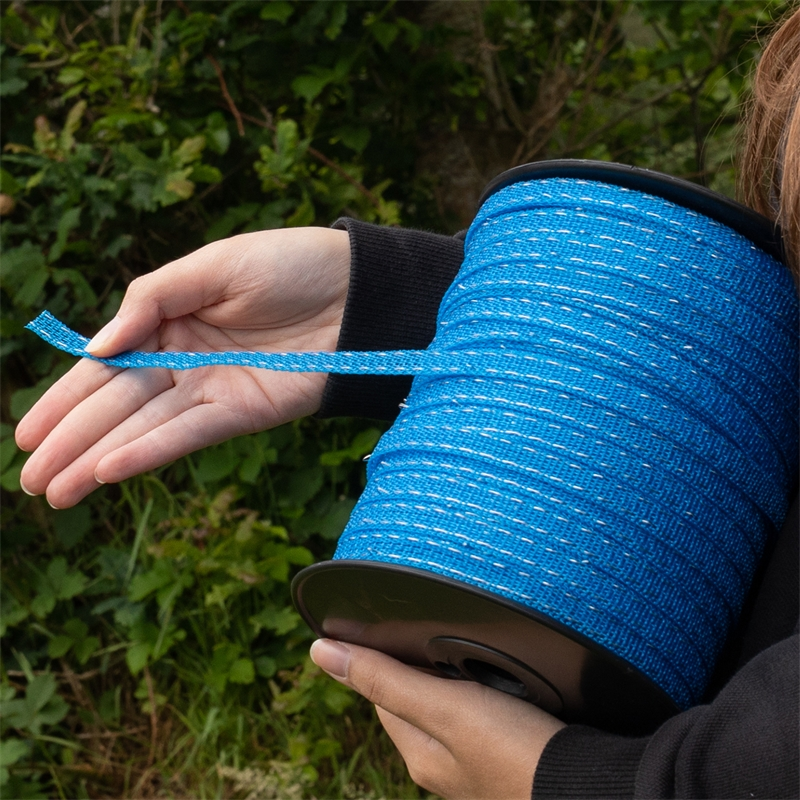 42817-voss-farming-weidezaunlitze-wildabwehr-blau-200m-detail-2.jpg