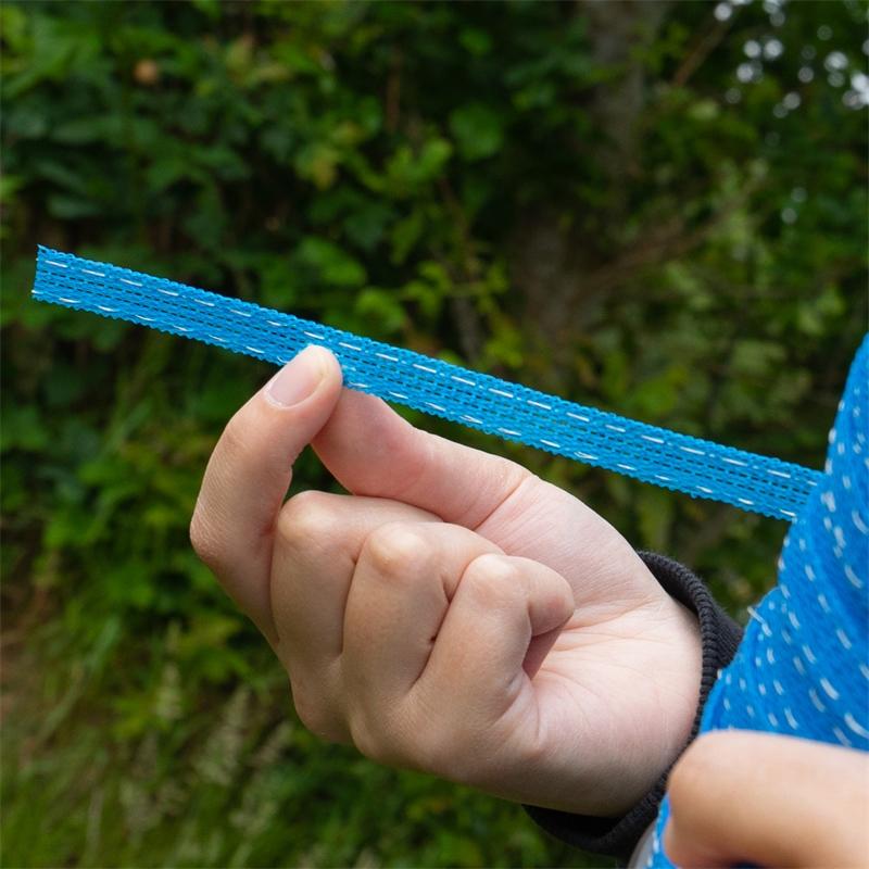42817-voss-farming-weidezaunlitze-wildabwehr-blau-200m-detail-3.jpg