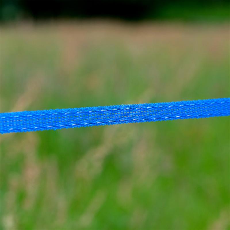 42817-voss-farming-weidezaunlitze-wildabwehr-blau-200m-detail-4.jpg