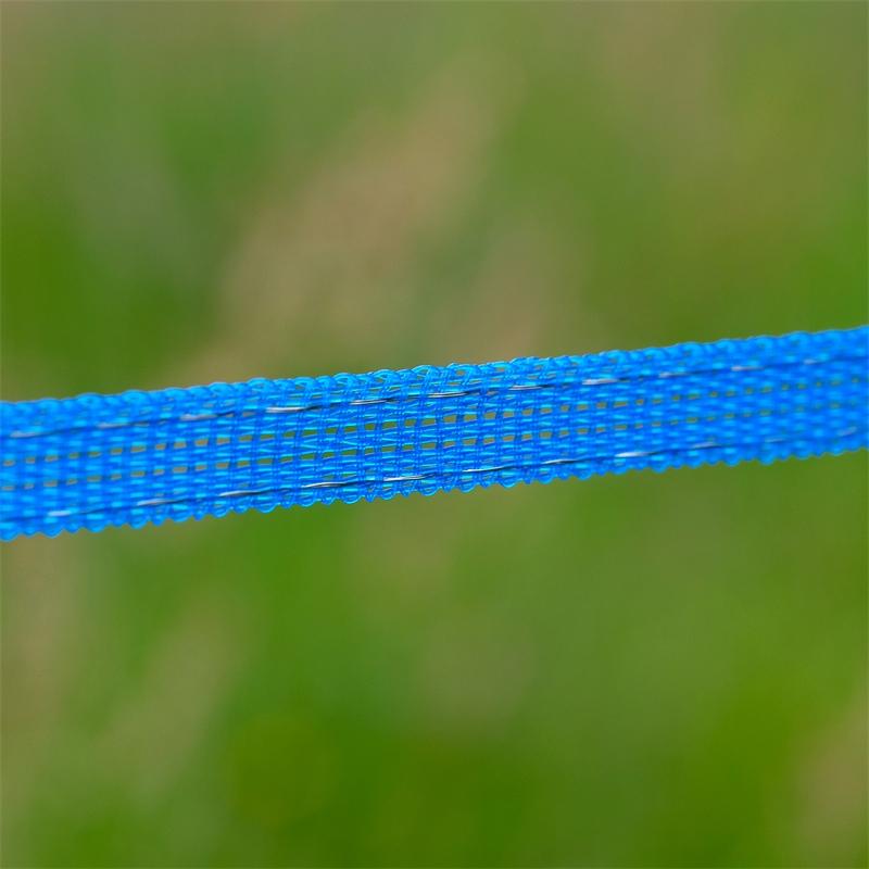 42817-voss-farming-weidezaunlitze-wildabwehr-blau-200m-detail-5.jpg
