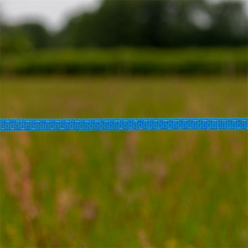 42817-voss-farming-weidezaunlitze-wildabwehr-blau-200m-detail-6.jpg