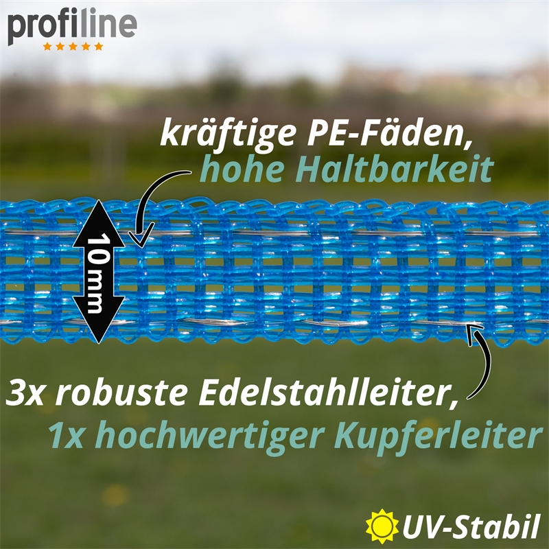 42817-voss-farming-weidezaunlitze-wildabwehr-blau-200m-detailbild.jpg