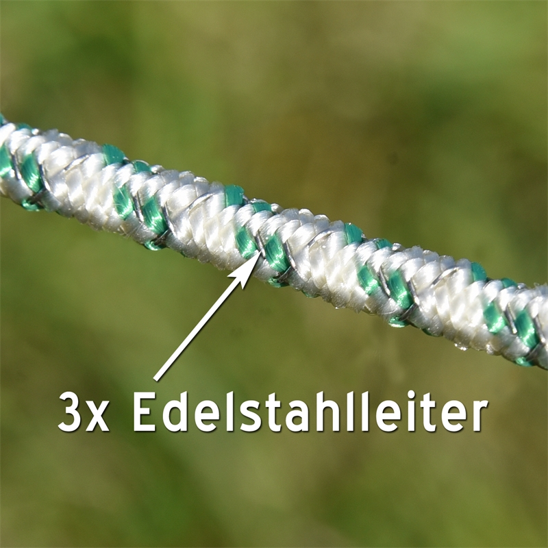 42835-42836-voss-farming-weidezaun-elastikseil-4mm-detailansicht.jpg