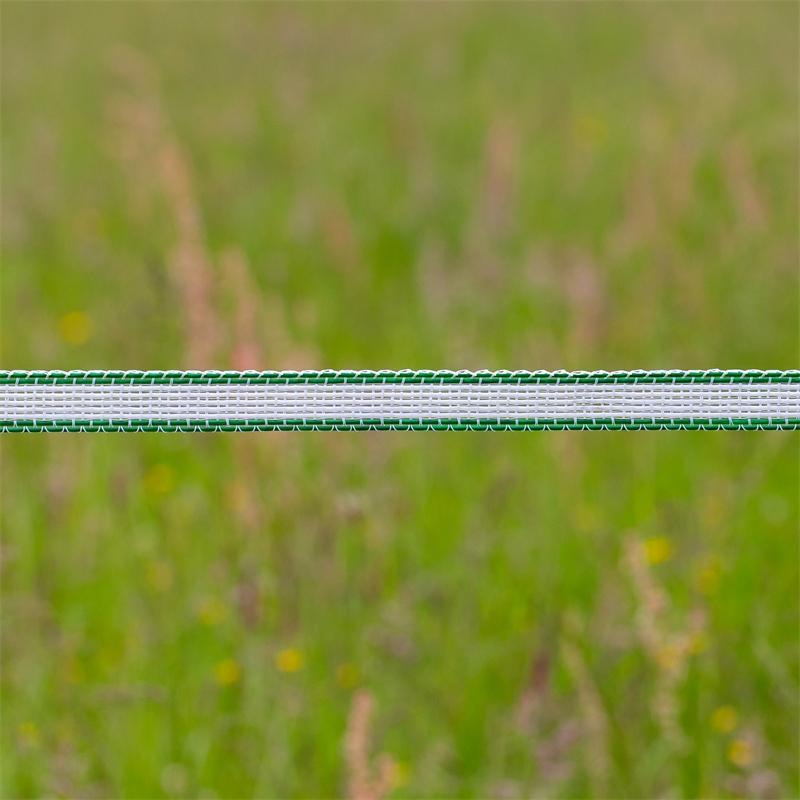 42852-voss-farming-weidezaunband-20mm-hpc-ultra-detail-4.jpg