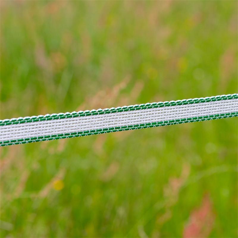 42852-voss-farming-weidezaunband-20mm-hpc-ultra-detail-5.jpg