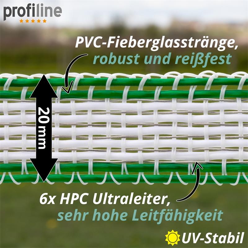 42852-voss-farming-weidezaunband-20mm-hpc-ultra-detailbild.jpg